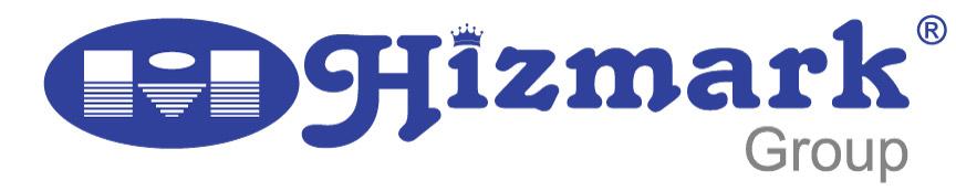 Hizmark