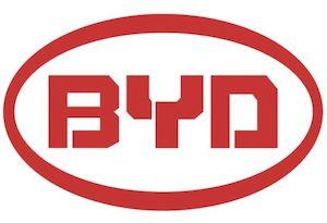 byd-logo-1